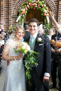 Andrew & Sarah 301