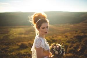 Vintage and Something New – Kate Beaumont Bridalwear