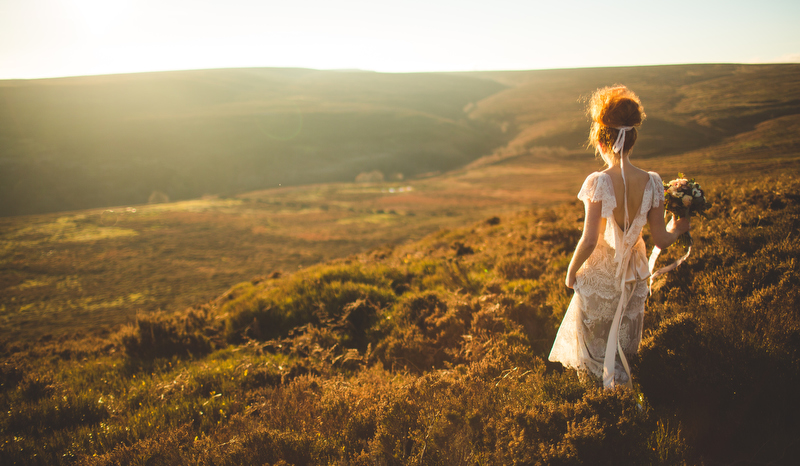 Kate-Beaumont-dress2