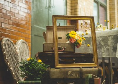 The Secret Vintage Wedding Fair, The Engine Hall, People's History Museum Manchester 2014, SVWF_0002