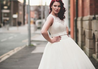 The Secret Vintage Wedding Fair, The Engine Hall, People's History Museum Manchester 2014, SVWF_0003