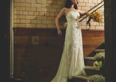 The Secret Vintage Wedding Fair, The Engine Hall, People's History Museum Manchester 2014, SVWF_0009