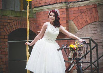 The Secret Vintage Wedding Fair, The Engine Hall, People's History Museum Manchester 2014, SVWF_0015