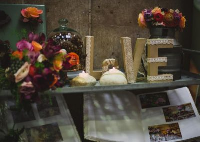 The Secret Vintage Wedding Fair, The Engine Hall, People's History Museum Manchester 2015, SVWF_0021