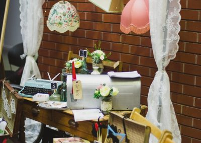 The Secret Vintage Wedding Fair, The Engine Hall, People's History Museum Manchester 2015, SVWF_0022