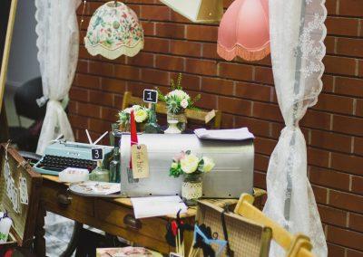The Secret Vintage Wedding Fair, The Engine Hall, People's History Museum Manchester 2015, SVWF_0022