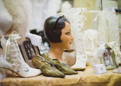 The Secret Vintage Wedding Fair, The Engine Hall, People's History Museum Manchester 2015, SVWF_0024
