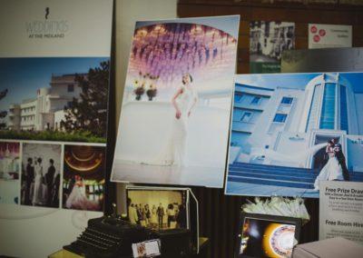 The Secret Vintage Wedding Fair, The Engine Hall, People's History Museum Manchester 2015, SVWF_0033
