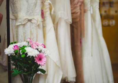 The Secret Vintage Wedding Fair, The Engine Hall, People's History Museum Manchester 2015, SVWF_0035