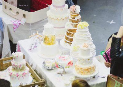 The Secret Vintage Wedding Fair, The Engine Hall, People's History Museum Manchester 2015, SVWF_0041