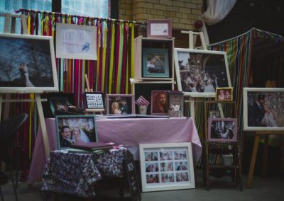 The Secret Vintage Wedding Fair, The Engine Hall, People's History Museum Manchester 2015, SVWF_0045