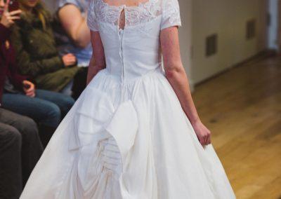 The Secret Vintage Wedding Fair, The Engine Hall, People's History Museum Manchester 2015, SVWF_0049