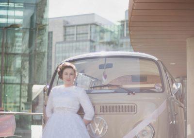The Secret Vintage Wedding Fair, The Engine Hall, People's History Museum Manchester 2015, SVWF_0063
