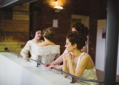The Secret Vintage Wedding Fair, The Engine Hall, People's History Museum Manchester 2015, SVWF_0076