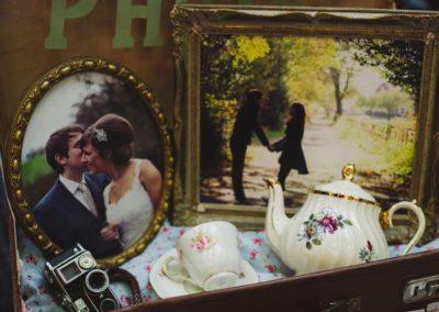 The Secret Vintage Wedding Fair, The Engine Hall, People's History Museum Manchester 2015, SVWF_0081