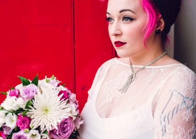 The Secret Vintage Wedding Fair, Blackburne House, Hope Street, Liverpool,  2015, SVWF_0056