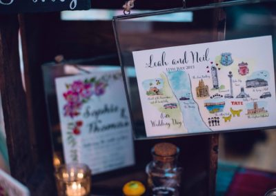 The Secret Vintage Wedding Fair, Blackburne House, Hope Street, Liverpool,  2015, SVWF_0078