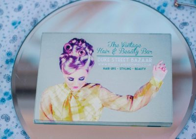 The Secret Vintage Wedding Fair, Blackburne House, Hope Street, Liverpool,  2015, SVWF_0079