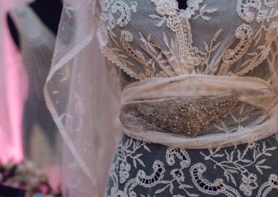 The Secret Vintage Wedding Fair, Blackburne House, Hope Street, Liverpool,  2015, SVWF_0089