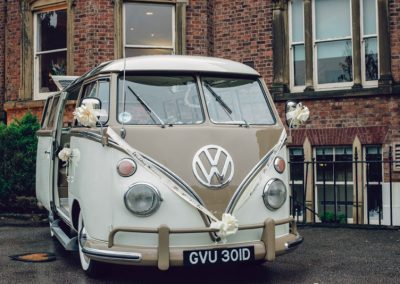 The Secret Vintage Wedding Fair, Blackburne House, Hope Street, Liverpool,  2015, SVWF_0092
