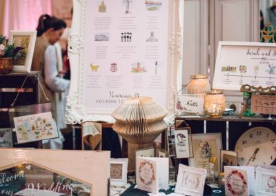 The Secret Vintage Wedding Fair, Blackburne House, Hope Street, Liverpool,  2015, SVWF_0098