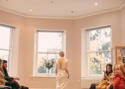 The Secret Vintage Wedding Fair, Blackburne House, Hope Street, Liverpool,  2015, SVWF_0108