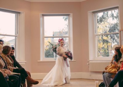The Secret Vintage Wedding Fair, Blackburne House, Hope Street, Liverpool,  2015, SVWF_0112