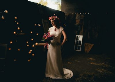 The Secret Vintage Wedding Fair, Owen House Wedding Barn, Cheshire Lucy G Photography 2015, SVWF_0021
