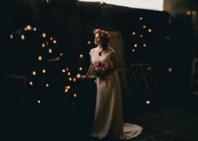 The Secret Vintage Wedding Fair, Owen House Wedding Barn, Cheshire Lucy G Photography 2015, SVWF_0025