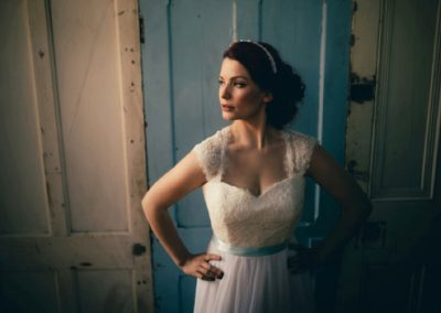The Secret Vintage Wedding Fair, Owen House Wedding Barn, Cheshire Lucy G Photography 2015, SVWF_0036
