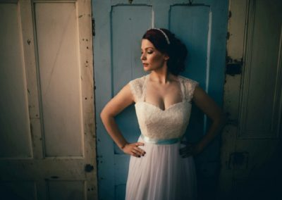 The Secret Vintage Wedding Fair, Owen House Wedding Barn, Cheshire Lucy G Photography 2015, SVWF_0038