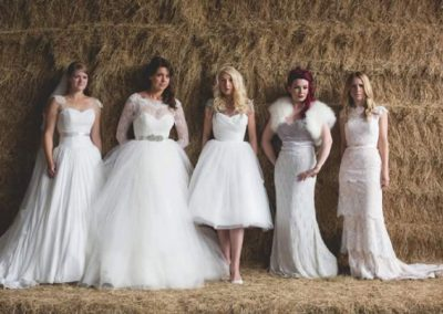 The Secret Vintage Wedding Fair, Owen House Wedding Barn, Cheshire Mr & Mrs W 2015, SVWF_0014