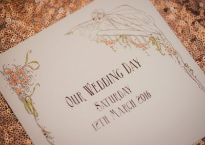 The Secret Vintage Wedding Fair, The Holden Gallery, Manchester School of Art 2015, SVWF_0010