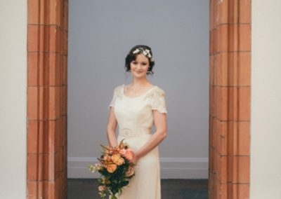 The Secret Vintage Wedding Fair, The Holden Gallery, Manchester School of Art 2015, SVWF_0017
