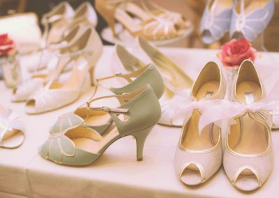 The Secret Vintage Wedding Fair, The Holden Gallery, Manchester School of Art 2015, SVWF_0019