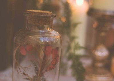 The Secret Vintage Wedding Fair, The Holden Gallery, Manchester School of Art 2015, SVWF_0021