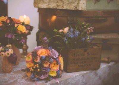 The Secret Vintage Wedding Fair, The Holden Gallery, Manchester School of Art 2015, SVWF_0022