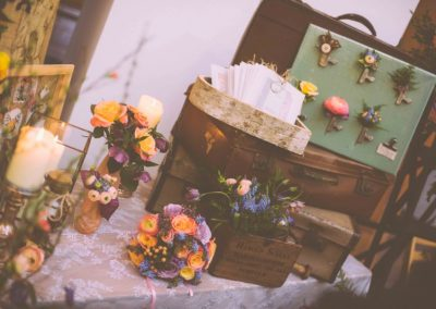 The Secret Vintage Wedding Fair, The Holden Gallery, Manchester School of Art 2015, SVWF_0023