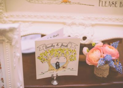 The Secret Vintage Wedding Fair, The Holden Gallery, Manchester School of Art 2015, SVWF_0030