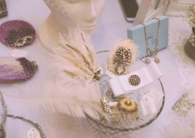 The Secret Vintage Wedding Fair, The Holden Gallery, Manchester School of Art 2015, SVWF_0032