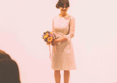 The Secret Vintage Wedding Fair, The Holden Gallery, Manchester School of Art 2015, SVWF_0040