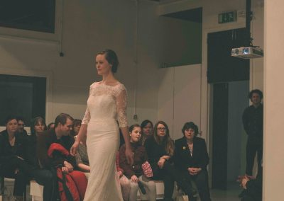 The Secret Vintage Wedding Fair, The Holden Gallery, Manchester School of Art 2015, SVWF_0045