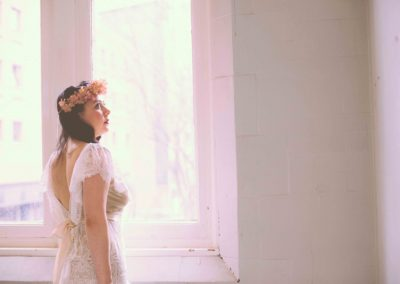 The Secret Vintage Wedding Fair, The Holden Gallery, Manchester School of Art 2015, SVWF_0049